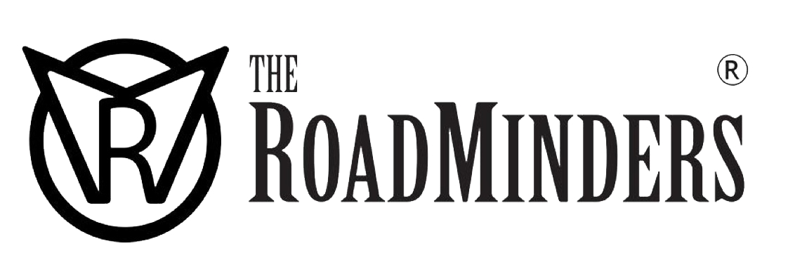 TheRoadMinders Logo